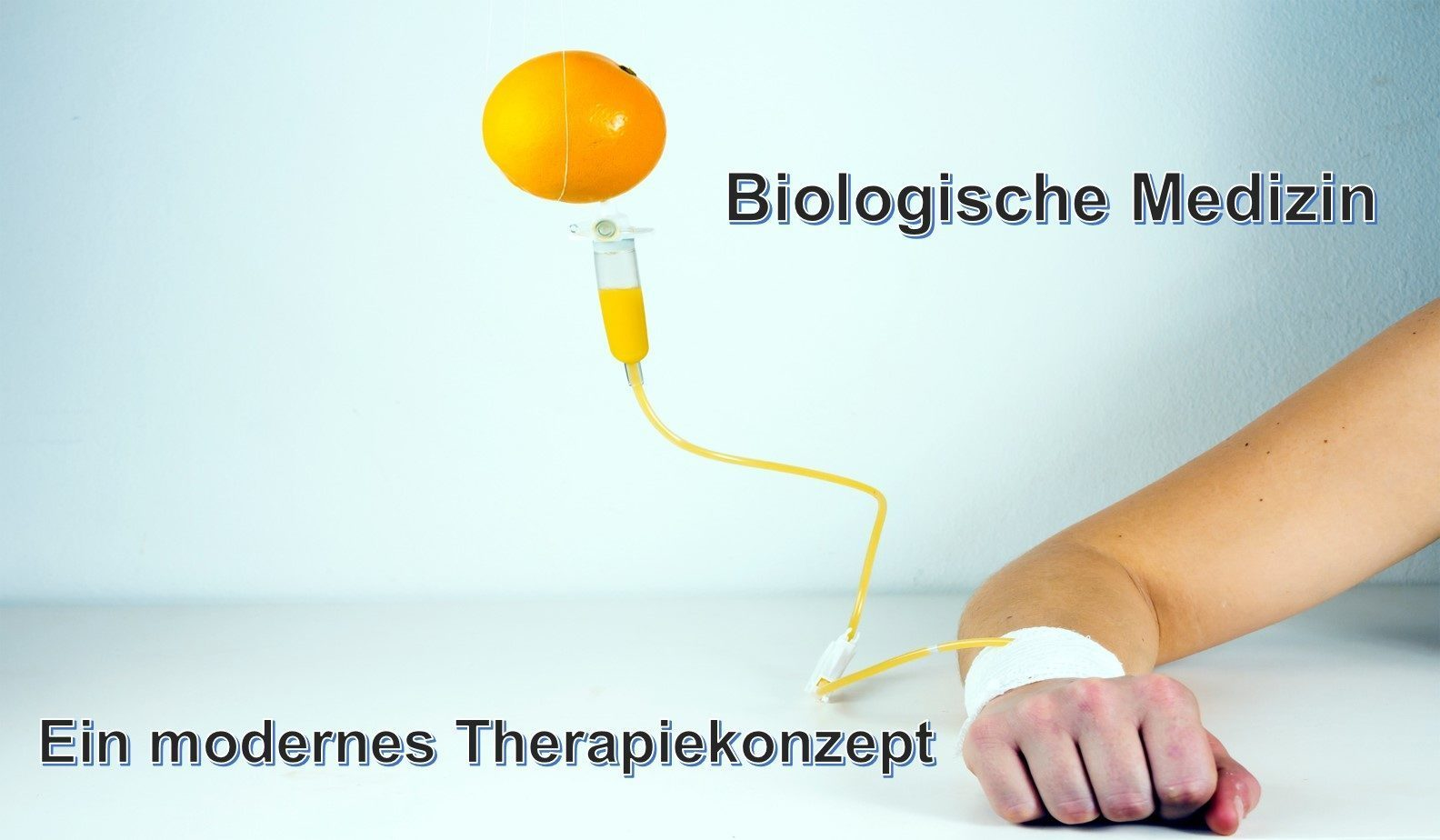 Infusion Zitrone2