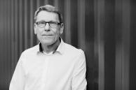 Günther Reim  Zahntechniker und Gesundheitsberater