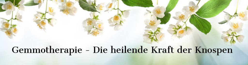 iGemmotherapie -id1154987456