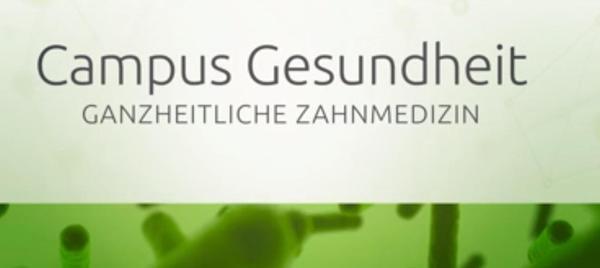 Dr. Niestegge zu Gast bei Health TV