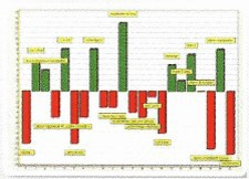 Vitalonutrie Grafik
